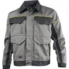 Куртка рабочая Delta Plus MCVESGRTM