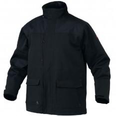 Куртка зимняя Delta Plus Milton MILTONOPT