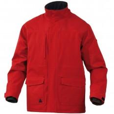Куртка зимняя Delta Plus Milton MILTOROPT