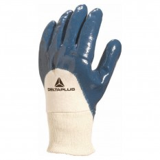 Перчатки Delta Plus NI15010