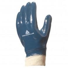 Перчатки Delta Plus NI15510