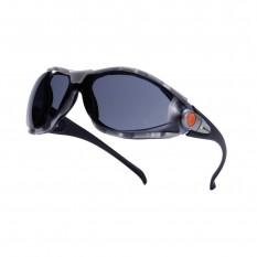 Защитные очки Delta Plus PACAYA CLEAR PACAYNOFU
