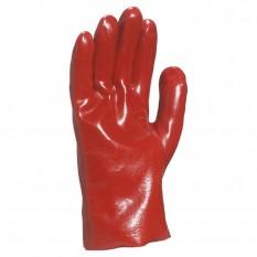 Защитные перчатки Delta Plus PVC732710