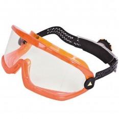 Защитные очки Delta Plus SABA SABAORVI