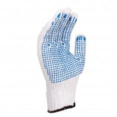 Защитные перчатки Delta Plus TP16909