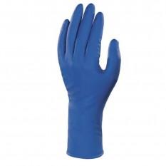 Латексные перчатки Delta Plus V138310