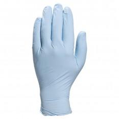 Защитные перчатки Delta Plus V1400B10008