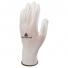 Перчатки Delta Plus VE702P10
