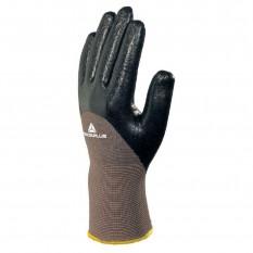 Защитные перчатки Delta Plus VE71310