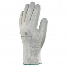 Перчатки Delta Plus VE74010