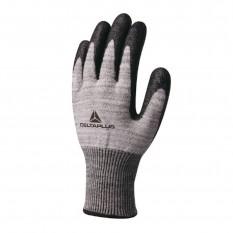 Перчатки трикотажные Delta Plus VECUT4108