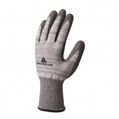 Перчатки трикотажные Delta Plus VECUT42GR08