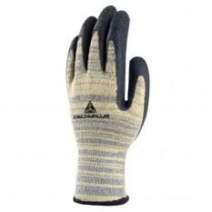 Перчатки трикотажные Delta Plus VECUT5210