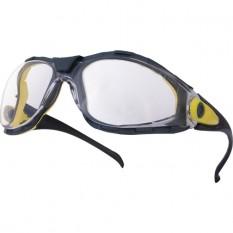 Защитные очки Delta Plus PACAYA CLEAR PACAYBLIN