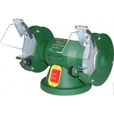 Электроточило DWT DS-150 KS