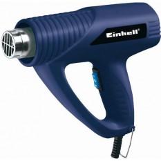 Фен технический Einhell BT-HA 2000 BLUE