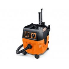 Пылесосы промышленные Fein комплект Dustex 25 L (92027060000)