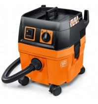 Пылесосы промышленные Fein Dustex 25 L (92027223000)