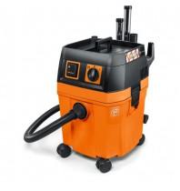Пылесосы промышленные Fein комплект Dustex 35 L (92028060000)