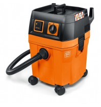 Пылесосы промышленные Fein Dustex 35 L (92028223000)
