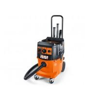 Пылесос промышленный Fein Dustex 35 LX AC (92030060000)