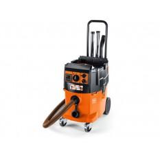 Пылесос промышленный Fein Dustex 35 MX (92031060000)