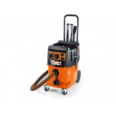 Пылесос промышленный Fein Dustex 35 MX AC (92032060000)