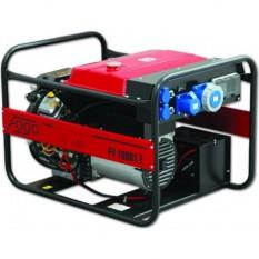 Генератор бензиновый Fogo FV10001ER