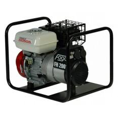 Генератор бензиновый Fogo FH2001