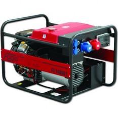 Генератор бензиновый Fogo FV14000E