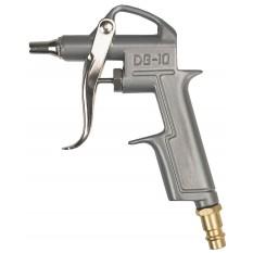 Пистолет продувочний Frame 75M401