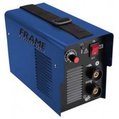 Сварочный аппарат Frame 76N065