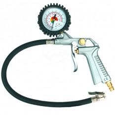 Пистолет для подкачивания шин Frame 75M301