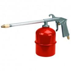 Пистолет моющий Frame 28A6