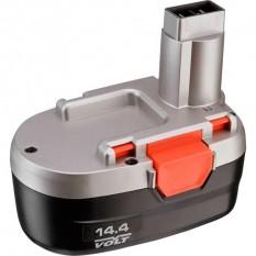 Аккумулятор Graphite 58G121-12