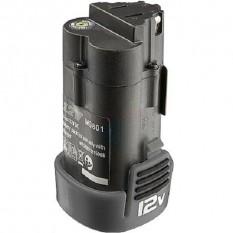 Аккумулятор Graphite 58G130-12