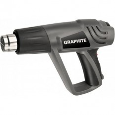 Термофен Graphite 59G522