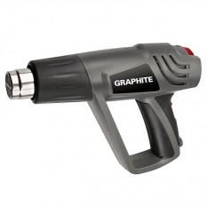 Термофен Graphite 59G524
