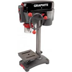 Сверлильный станок Graphite 59G893