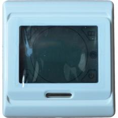 Терморегулятор М9.716