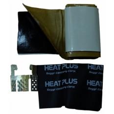 Комплект для подключения ИК-пленки Heat Plus Standart