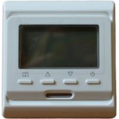 Терморегулятор M6.716