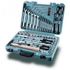 Набор инструментов Hyundai K 101