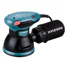 Вибрационная шлифмашина Hyundai O 350