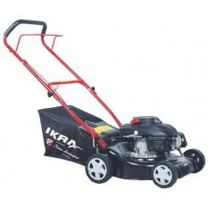Газонокосилка бензиновая IKRA Mogatec BRM 1040 N TL