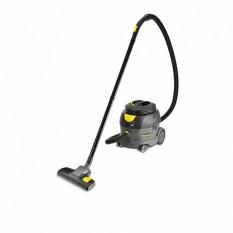 Пылесос бытовой Karcher T 12/1 Eco!efficiency