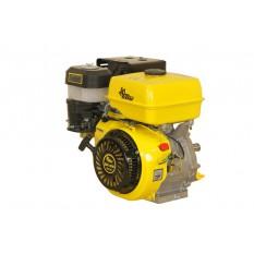 Бензиновый двигатель Кентавр ДВС-420Б