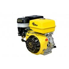 Бензиновый двигатель Кентавр ДВС-200БШЛ