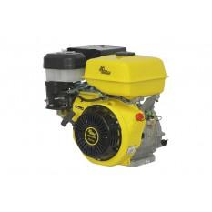 Бензиновый двигатель Кентавр ДВЗ-390Б