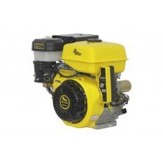 Бензиновый двигатель Кентавр ДВЗ-390БЕ